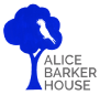 Alice Barker House